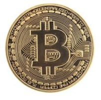 NYDIG taps Fintech firm Moven to bring Bitcoin to your bank