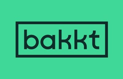 Atlanta cryptocurrency exchange Bakkt to go public in SPAC merger