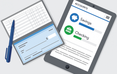 S.F. fintech lender Upgrade expands into checking accounts
