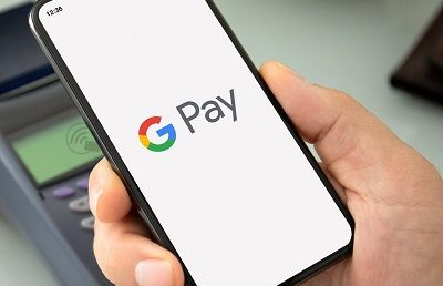 Qualpay enables Google Pay on its payments platform