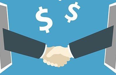 Marketplace lender Prosper has provided $18 billion in loans, platform issued 2,258 loans this past week