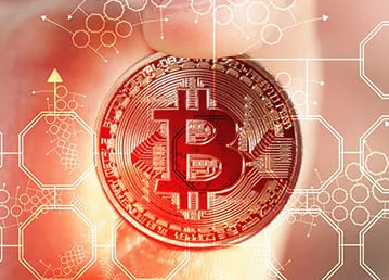 Bitcoin rises above US$50,000 for first time