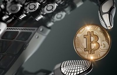 Bitcoin surges past $60,000 for first time