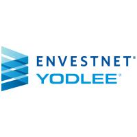 Envestnet Yodlee