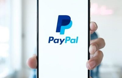 PayPal to acquire cryptocurrency security startup Curv