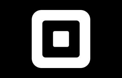 Square makes $39 billion Afterpay takeover bid