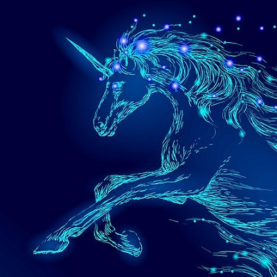 Fintech unicorn HighRadius raises $300M in Series C financing