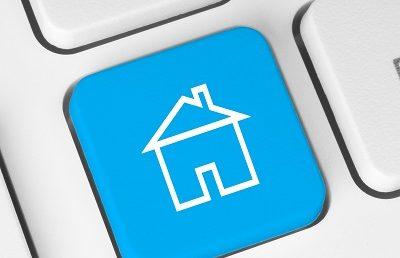U.S. Fintech FirstClose announces acquisition of HomeScout