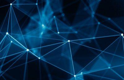 Blockchain-based Figure Technologies raises $200 million led by 10T Holdings and Morgan Creek Digital