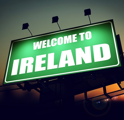 Square rolls out integrated solutions to boost Irish businesses