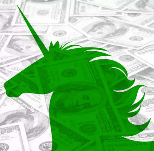 Sunbit secures unicorn status with a $130M Series D round at $1.1B valuation