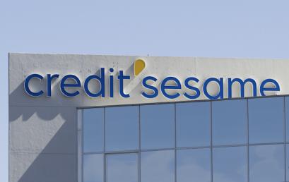 Credit Sesame raises $51 million to expand financial wellness platform, acquires fintech Zingo
