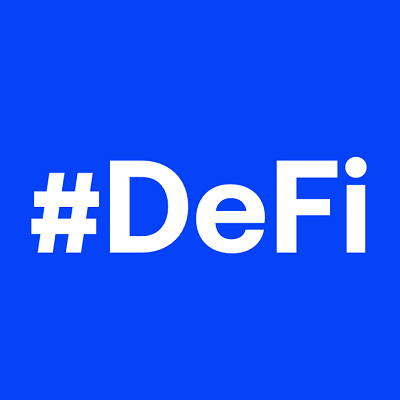 US Fintech Current partners with Polkadot based DeFi platform Acala to launch hybrid finance solutions
