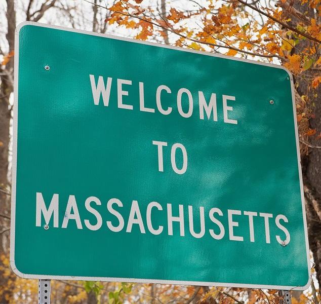 Massachusetts sets up fintech hub