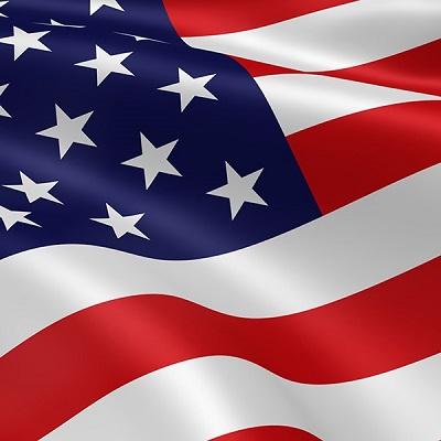 European fintech Adyen to expand services in the US market