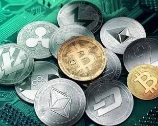 tZERO unveils new crypto app to improve the cryptocurrency trading experience