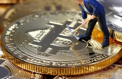 How the U.S. became the world's new bitcoin mining hub