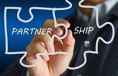 Nymbus and Plaid enter into strategic partnership