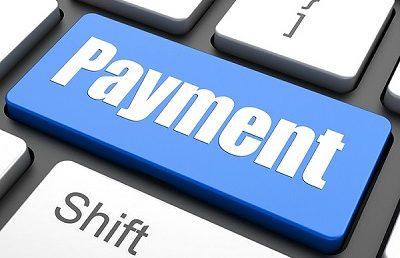 Tradeshift passes $1 trillion transaction processing milestone