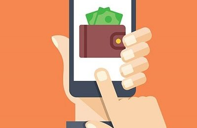 ACI Worldwide and PayPal partner to deliver digital wallet payment options