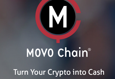 Neobank MovoCash launches real-time cryptocurrency conversion