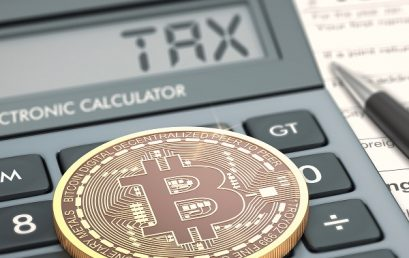 ZenLedger raises $6m to simplify cryptocurrency tax and accounting