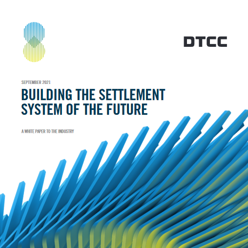 DTCC's Project Ion platform moves to development phase following successful pilot