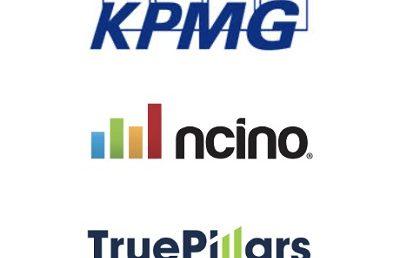 TruePillars live on nCino in following joint deployment with KPMG Australia