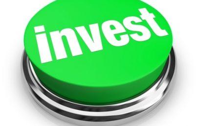 Falfurrias Capital Partners announces majority investment in Chargeback Gurus