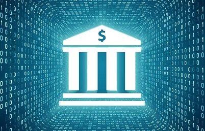 nCino and Accenture help Australia's Judo Bank transform its SME Business Banking platform