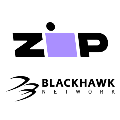 Zip and Blackhawk Network partner to increase acceptance of Buy Now, Pay Later online and in-store