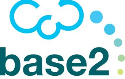 base2Services